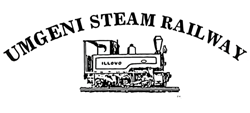 Umgeni Steam Railway